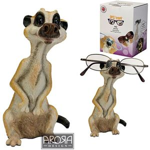 Optipaws Meerkat Glasses Holder