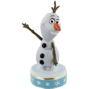Disney Frozen Trinket Box - Olaf