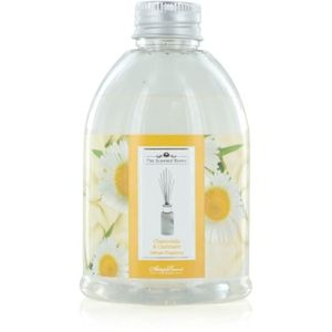 Ashleigh & Burwood Reed Diffuser Fragrance Refill 200ml - Chamomile & Cashmere