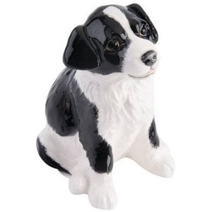 John Beswick Puppy Adorables Figurine