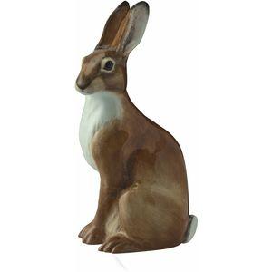 John Beswick Hare Figurine