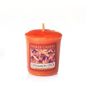 Yankee Candle Votive Sampler - Cinnamon Stick