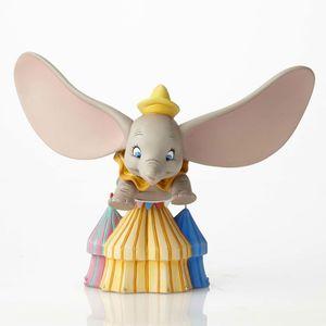 Grand Jesters Dumbo Figurine