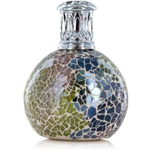 Ashleigh & Burwood Fragrance Lamp Lunar Storm