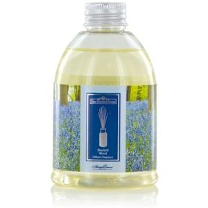 Reed Diffuser Refill - Bluebell Wood