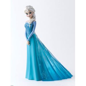 Disney Enchanting The Snow Queen (Elsa)