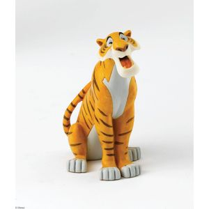 Disney Enchanting Lord of the Jungle (Shere Khan)