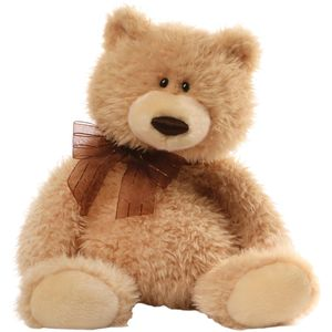 GUND Rooney Teddy Bear