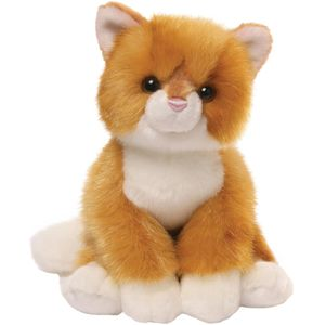 GUND Miles Cat Soft Toy