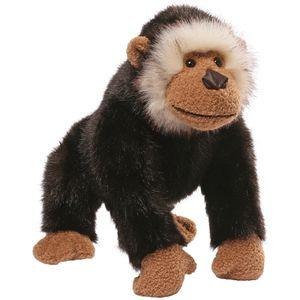 GUND Bongo Gorilla Soft Toy