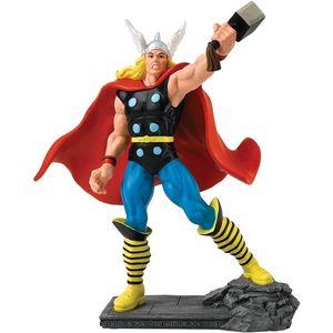 Marvel Thor Figurine