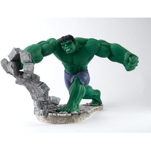 Marvel Hulk Limited Edition Collectible Figurine