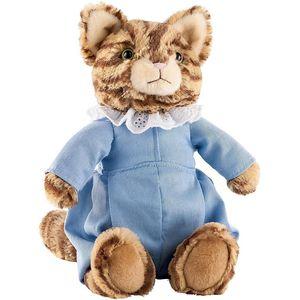 GUND Beatrix Potter Tom Kitten Large Soft Toy