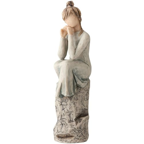 Willow Tree Patience Figurine 27537