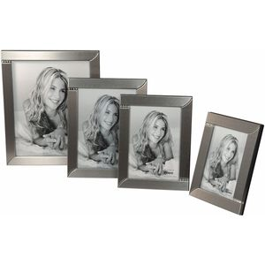 Twilight Series Photo Frame 6x4""