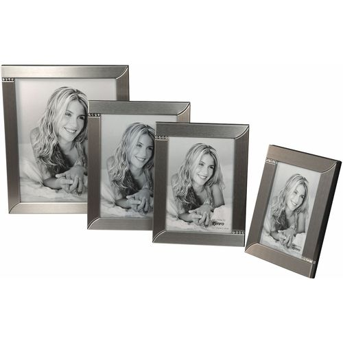 KenroTwilight Series Photo Frame 8x10""