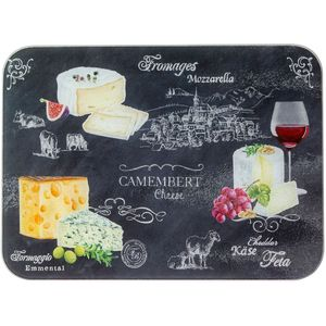 Ardesia World of Cheese Medium Worktop
