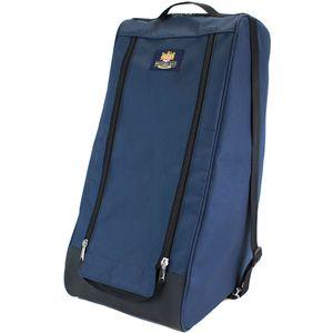 British Bag Company Boot Bag - Large (Navy)