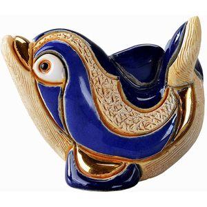 De Rosa Mini Dolphin Figurine
