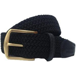 Hortons Chalbury Mens Belt