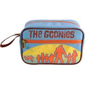The Goonies Wash Bag