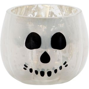 Yankee Candle Accessory - Votive Holder Skull