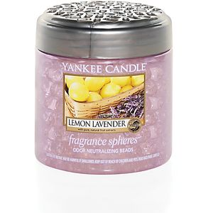 Yankee Candle Fragrance Sphere: Lemon Lavender