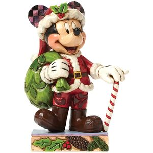 Disney Traditions Bringing Holiday Cheer (Mickey Mouse)