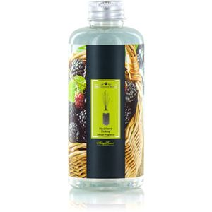 Reed Diffuser Refill - Blackberry Picking