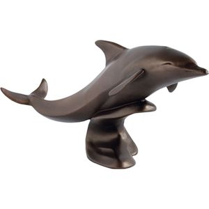 The Gallery Collection Dolphin Figurine