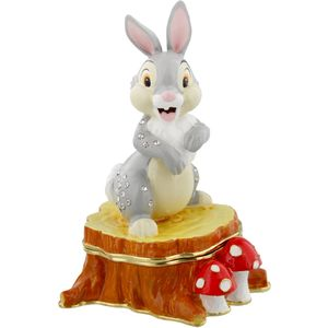 Disney Classic Trinket Box - Thumper
