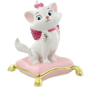 Disney Classic Trinket Box - Marie