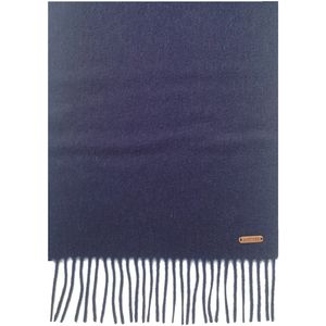Hortons Oscar Lambswool Scarf