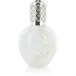 Ashleigh & Burwood Premium Fragrance Lamp - Simply Spun