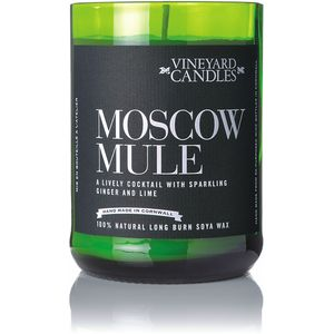 Vineyard Candles - Moscow Mule