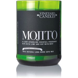 Vineyard Candles - Mojito