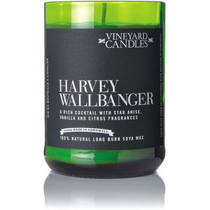 Vineyard Candles - Harvey Wall banger