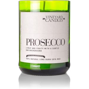 Vineyard Candles - Prosecco