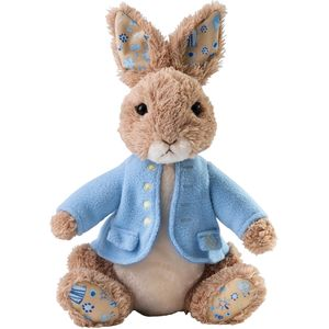 Great Ormond Street Peter Rabbit (Large)