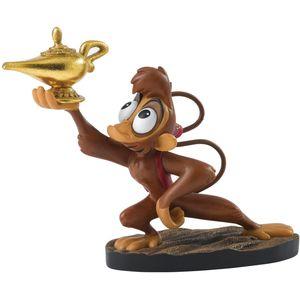 Disney Enchanting Mischievous Thief (Abu) Figurine