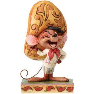 Saludo Amigo, Speedy Gonzales Looney Tunes Figurine