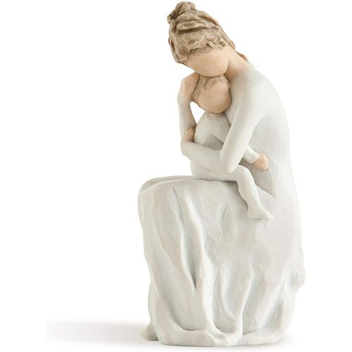 Willow Tree For Always Figurine 27941