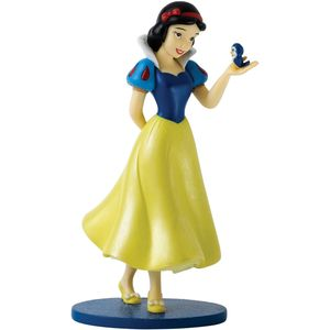 Disney The Fairest of Them All (Snow White) Figurine