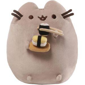 Pusheen Sushi Soft Toy