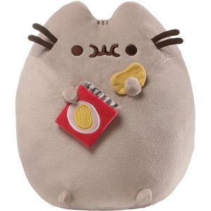 Pusheen Potato Crisps Soft Toy
