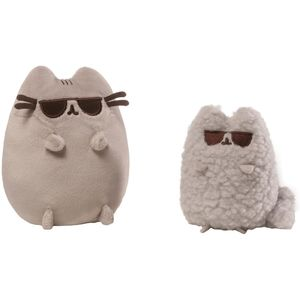 Pusheen Sunglasses Collectable Set