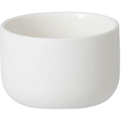 Yankee Candle Tea Light Holder: Harmony