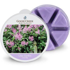 Goose Creek Wax Melt - Lilac Garden