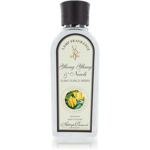 Lamp Fragrance Oil 500ml - Ylang Ylang & Neroli