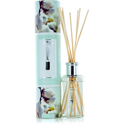 Ashleigh & Burwood The Scented Home Reed Diffuser 150ml - Soft Cotton